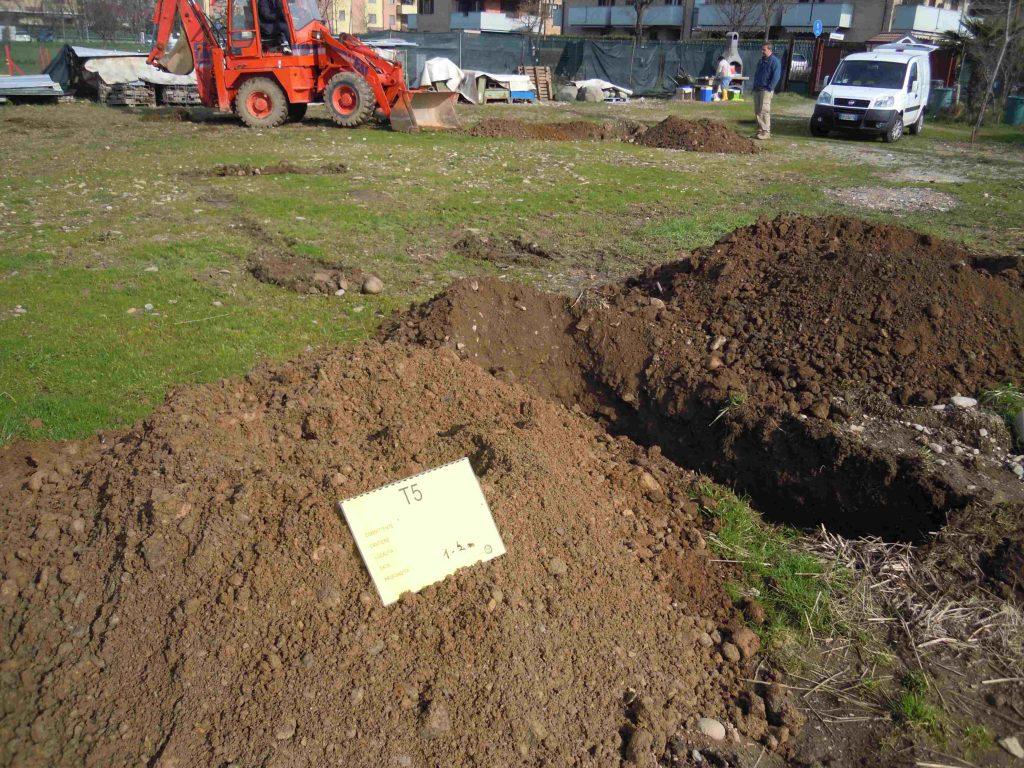 terre e rocce da scavo foldtani.it